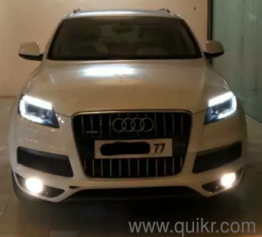 Used Audi Cars For Sale In Goa Find Best Deals Verified Listings - Cheap used audi cars for sale