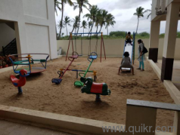 Residential Apartments For Rent In Bangalore Quikrhomes