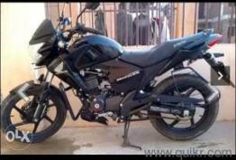 8 Second Hand Honda CB Unicorn Dazzler Bikes in Mumbai | Used Honda ...