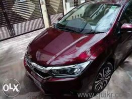 256 Used Cars In Nellithope Pondicherry Second Hand Cars For Sale