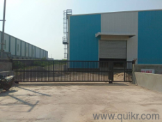 Commercial Property for sale in Bharuch | 3 Bharuch