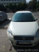 10 Used Fiat Cars In Punjab Second Hand Fiat Cars For Sale Quikrcars