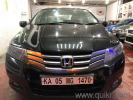 Car For Below 50000 Rupees Find Best Deals Verified Listings At
