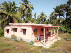 Agricultural land for Sale in Mangalore | Buy Agricultural land in