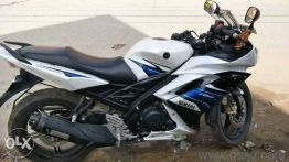 Hayabusa R1 R6 And Ducati For Sale | QuikrCars Jharkhand
