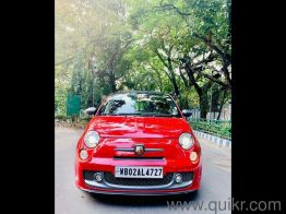 11 Used Fiat Cars In Kolkata Second Hand Fiat Cars For Sale