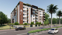 houses apartments flats villas plots for sale in ongole quikrhomes