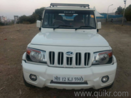 1970 Used Cars In Pune Second Hand Cars For Sale Quikrcars