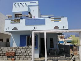 Property for sale in Nagercoil, Nagercoil | 31 Nagercoil, Nagercoil