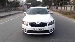 3306 Used Cars In Delhi Second Hand Cars For Sale Quikrcars