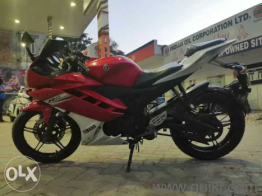 R15 Modified To R1 Find Best Deals & Verified Listings at