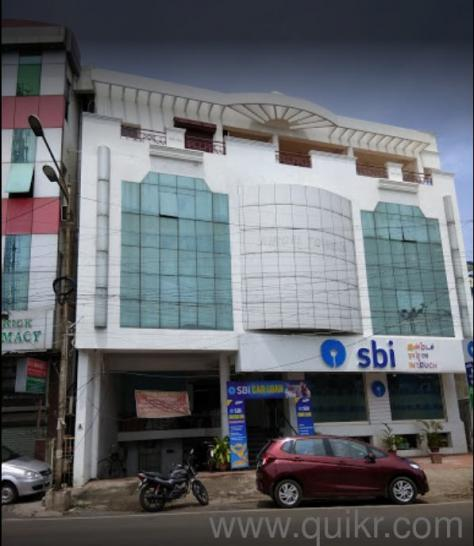 2092 sqft Office for rent in Puducherry, Pondicherry | Property for rent