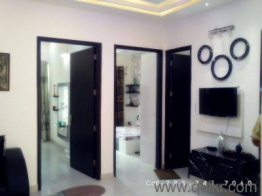 2 BHK Apartments for Rent in Ludhiana | Double Bedroom Flats