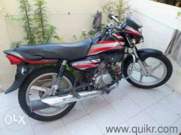 Olx Motorcycle Mohali Chandigarh | Reviewmotors co
