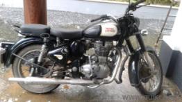 Rajdoot 350 For Sale In Kerala Find Best Deals & Verified Listings