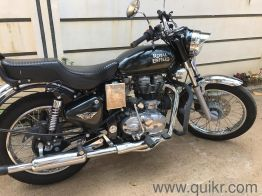 Royal Enfield Bullet 535 In Kerala Find Best Deals & Verified