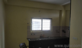2 BHK for rent in Kothirampur, Karimnagar   Rent a double