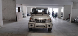Mahindra Ecm Price Find Best Deals & Verified Listings at