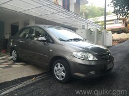By Photo Congress || Alto Car For Sale In Kerala Olx