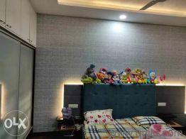 Property for sale in Jhande, Ludhiana | 78 Jhande, Ludhiana