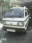Ww Olx Com Maruthi Used Omni Van Find Best Deals & Verified