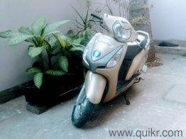 Honda Hornet 600cc Find Best Deals & Verified Listings at QuikrCars