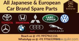 Vintage Cars For Sale In India Ferrari Quikrcars Assam