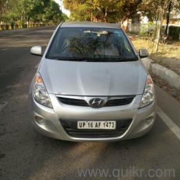 Hundai I20 Headlight Price List | QuikrCars Uttar Pradesh