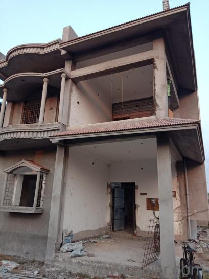 c49e48b9 4 BHK 1750 Sq. ft Villa for Sale in Panchgachia, Asansol