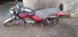 Images Of Modified Avenger Bike Find Best Deals & Verified
