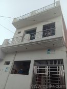 Independent Houses & Villas for Sale in Bareilly - Quikr Homes