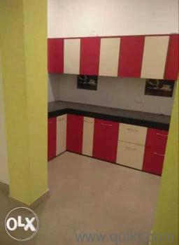 450 sqft Apartment/Flat for rent in BRS Nagar, Ludhiana