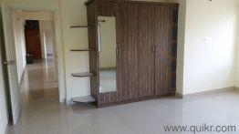 Gokulam Mysore