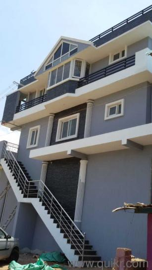 750 sqft Villa/House for rent in Finger post, Ooty | Property for rent