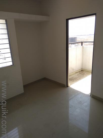 2 Bhk 781 Sq Ft Apartment For Rent In Chakan Pune
