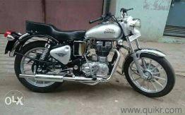2080 Second Hand Bikes in Bahadurgarh | Used Bikes at QuikrBikes