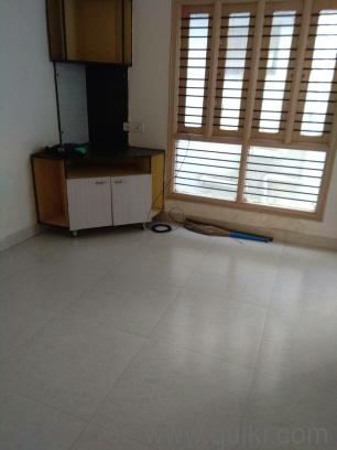 2 Bhk 750 Sq Ft Apartment For Rent In Indiranagar Bangalore