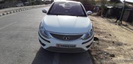 9 Used Tata Zest Cars In Uttar Pradesh Second Hand Tata Zest Cars