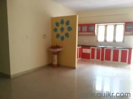 2 BHK for sale in Manorayana Palya, Bangalore | Buy a double