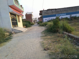 Property for sale in Shahjahanpur   9 Shahjahanpur