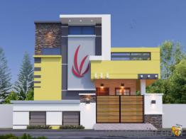 Property for sale in Haibowal Kalan, Ludhiana | 18 Haibowal