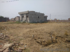 Residential plots for sale in Gaya | Buy Residential land in Gaya