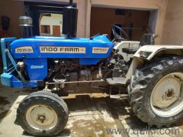 575 Di Mahindra Tractor Price | QuikrCars Shamli