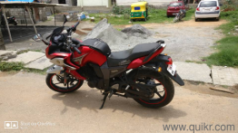Yamaha Rd 500 Cc Find Best Deals & Verified Listings at