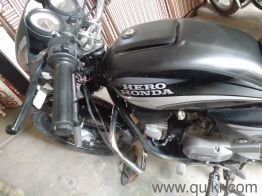 283 Second Hand Bikes in Moga | Used Bikes at QuikrBikes
