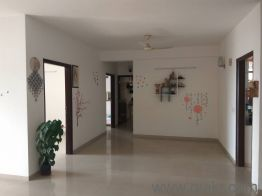 Property for sale in Jhansi | 42 Jhansi Residential