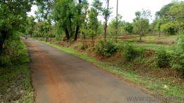 Agricultural land for Sale in Ratnagiri | Buy Agricultural land in
