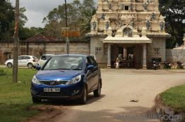 3 Used Tata Zest Cars In Bangalore Second Hand Tata Zest Cars For
