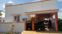 Property for rent in Erode | 41 Erode Residential Properties for