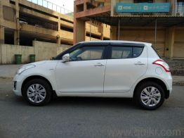 195 Used Cars In Guwahati Second Hand Cars For Sale Quikrcars